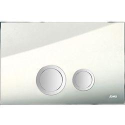 Werit Jomo Avantgarde przycisk spłukujący 167-30001901-00