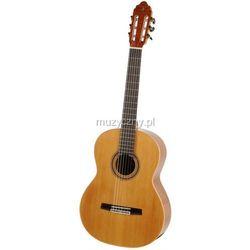 Valencia LTD3 gitara klasyczna Płacąc przelewem przesyłka gratis!