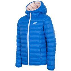 9e0fe9844a1f6 kurtki dzieciece puchowa kurtka magena girl - porównaj zanim kupisz