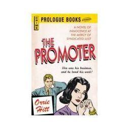 EBOOK Promoter