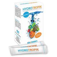 Hydrotropik pr.dop.rozt.doust. 10sasz.