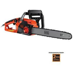 Black&Decker CS2245