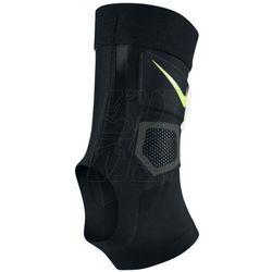 Ściągacz, stabilizator na kostkę Nike Hyperstrong Strike SE0176-010