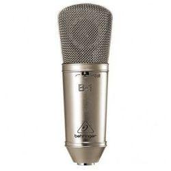 B-1 mikrofon pojemnościowy