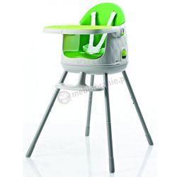 Krzesełko do karmienia KETER Multidine