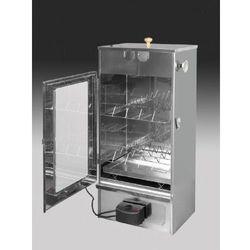 Wędzarnia i grill PROFITON Multi