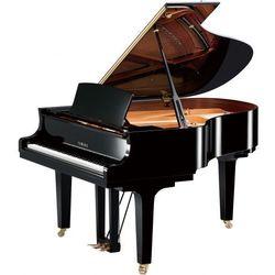 Yamaha C2X PE - fortepian Płacąc przelewem przesyłka gratis!