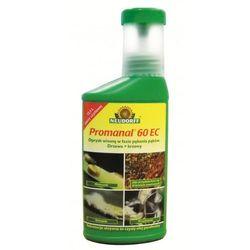 PROMANAL 60EC środek owadobójczy 250ml