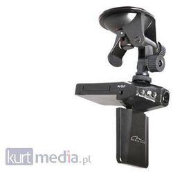 Media-Tech MT4044