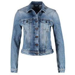 Denham BROOKLYN Kurtka jeansowa indigo