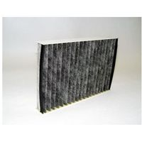 Filtr węglowy do oczyszczacza powietrza AOS 2061