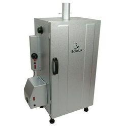 Wędzarnia elektryczna z generatorem dymu Borniak UW-70 Zestaw Comfort