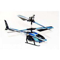 Zabawka MS CONCEPT Minicopter zdalnie sterowany