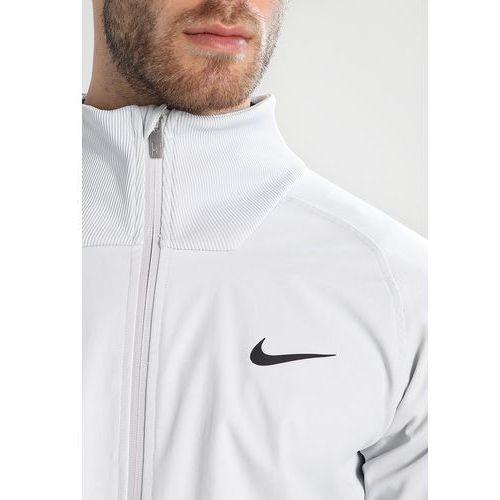 Nike Performance RAFAEL NADAL JACKET Kurtka sportowa pure