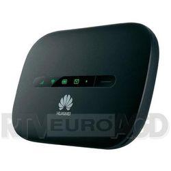 Huawei E5330s-2 Szybka dostawa!