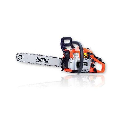NAC SPS01-38
