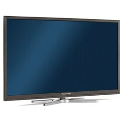 TV LED Technisat TechniSmart Plus 42