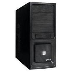 Vobis Thunder AMD FX-8320 12GB 2TB GTX750TI-2GB (Thunder133786)/ DARMOWY TRANSPORT DLA ZAMÓWIEŃ OD 99 zł