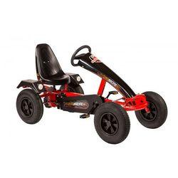 Gokart Dino Cars Super Sport ZF