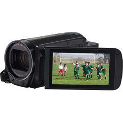Canon HF R78