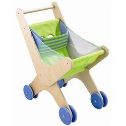 Wózek na zakupy Caddy