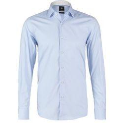 Pierre Cardin Koszula biznesowa hellblau