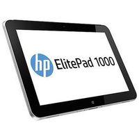 HP ElitePad 1000 J8Q17EA