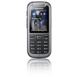 Samsung GT-C3350 Zmieniamy ceny co 24h. Sprawdź aktualną (-50%)