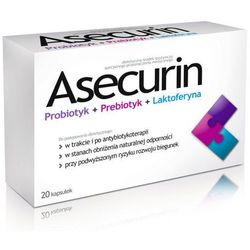 Asecurin