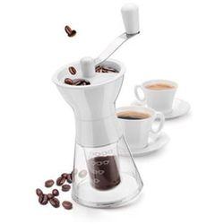 Młynek do kawy Handy Tescoma