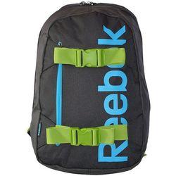 868a9144bc617 plecaki tornistry plecak szkolny sportowy - porównaj zanim kupisz