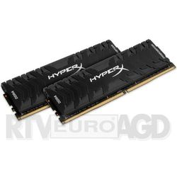 Kingston HyperX Predator DDR4 32GB (2x16GB) 2666 CL13