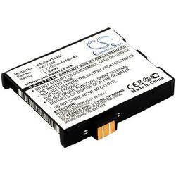 Emporia Talk Plus / AK-V100 1050mAh 3.89Wh Li-Ion 3.7V (Cameron Sino)