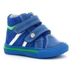 0ab4ea7765034 buty b one bartek w kategorii Dla dzieci - porównaj zanim kupisz