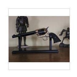 Rewolwer Colta USA 1873 caliber 45