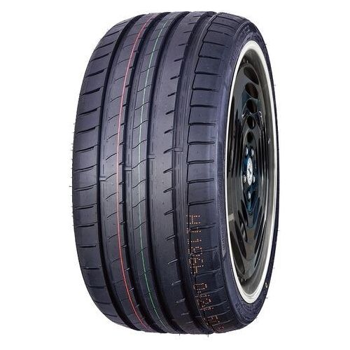 Windforce Catchfors UHP 245/45 R19 102 W