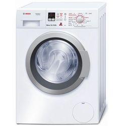Bosch WAB24264