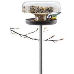 Karmnik dla ptaków stożkowy Bird Feeder Eva Solo