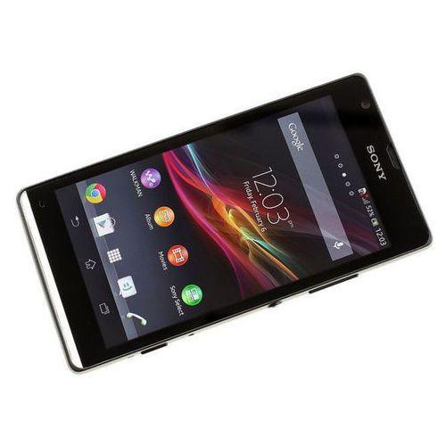 Sony Xperia SP Zmieniamy ceny co 24h. Sprawdź aktualną (-50%)
