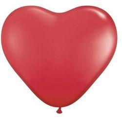 Balony 16