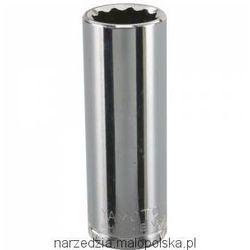 NASADKA 12-KATNA GLEBOKA 13mm 3/8