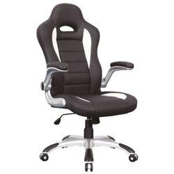 Fotel obrotowy SIGNAL Q-024 DOSTAWA GRATIS