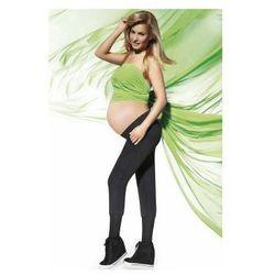 Legginsy ciążowe Veronica