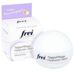 Frei Hydrolipid krem przeciwzmarszczkowy na dzień 50 ml
