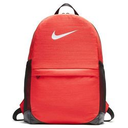 be43cbfe9a8df ... kategorii Pozostałe plecaki . Plecak Nike Brasilia BA5473-657 Promocja  20zł (-17%)
