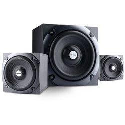 Głośniki 2.1 Tracer Hi-Cube TRG-495