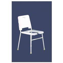 Krzesło sedesowe bez poręczy CЄ