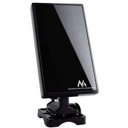 Maclean MCTV-970