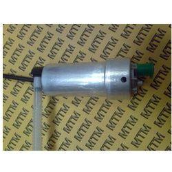 MERCEDES W203 kombi 1.8 kompresor MERCEDES C180 kompresor MERCEDES CL200 kompresor 7.28222.00 pompa paliwa , pompka paliwowa...