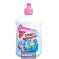 Płyn do mycia naczyń GG balsam
